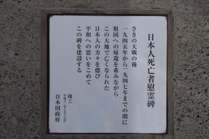 DSC_0290