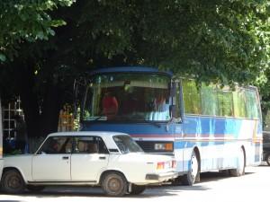 DSC04560