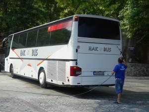 DSC05561
