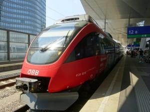 DSC07160