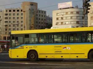 DSC07579
