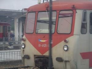 DSC07780