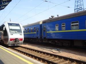 DSC08821