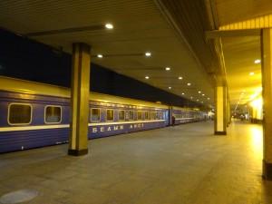 DSC09273