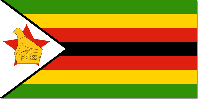 Flag_of_Zimbabwe%20(1)%20(1)