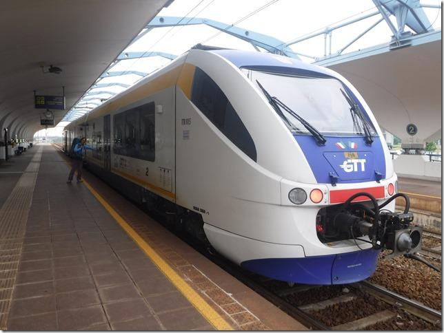DSCF2757
