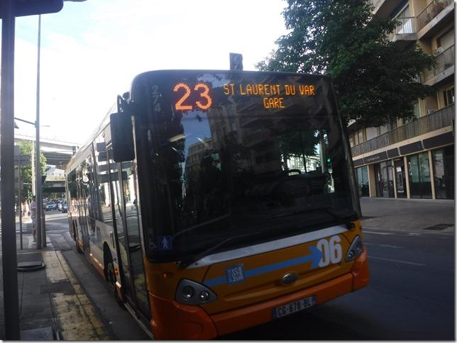 DSCF3025